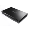 Sony vaio se the verge
